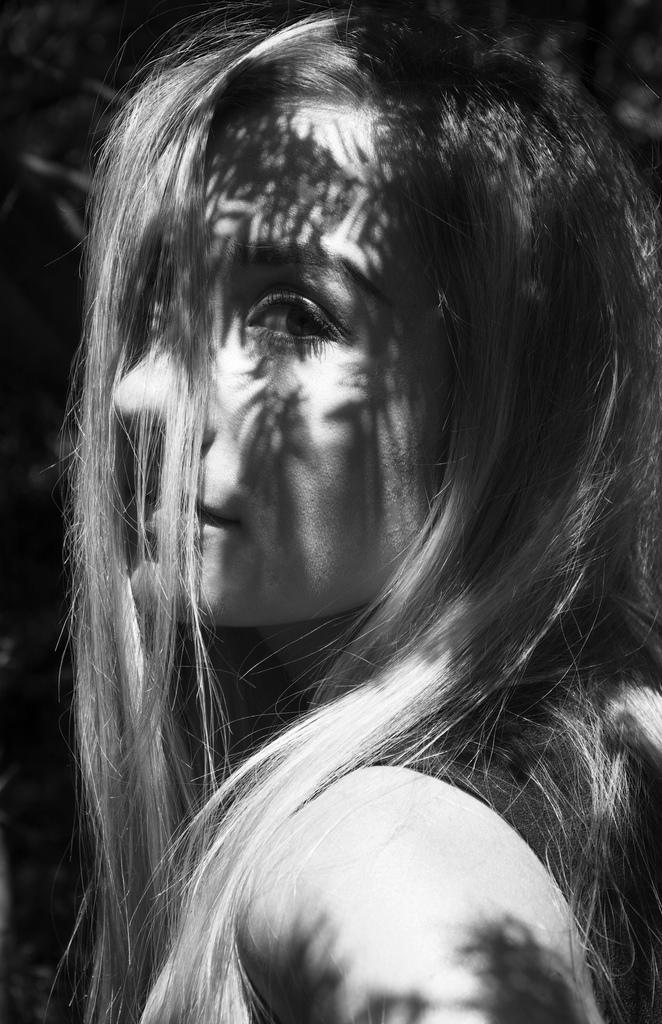 Fotografia autorstwa Olgi Szewczuk