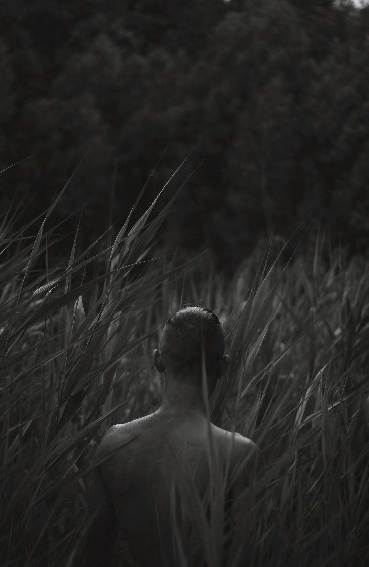 Fotografia autorstwa Szymona Cyglickiego