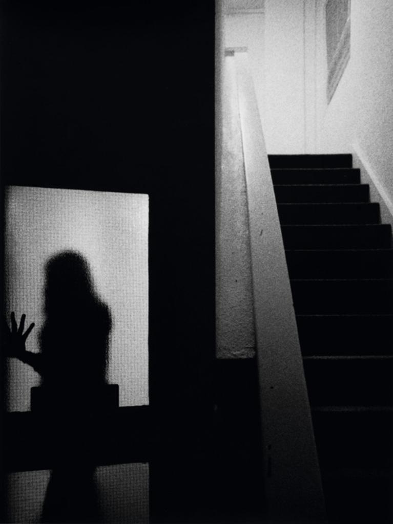 Fotografia autorstwa Anny Nicto