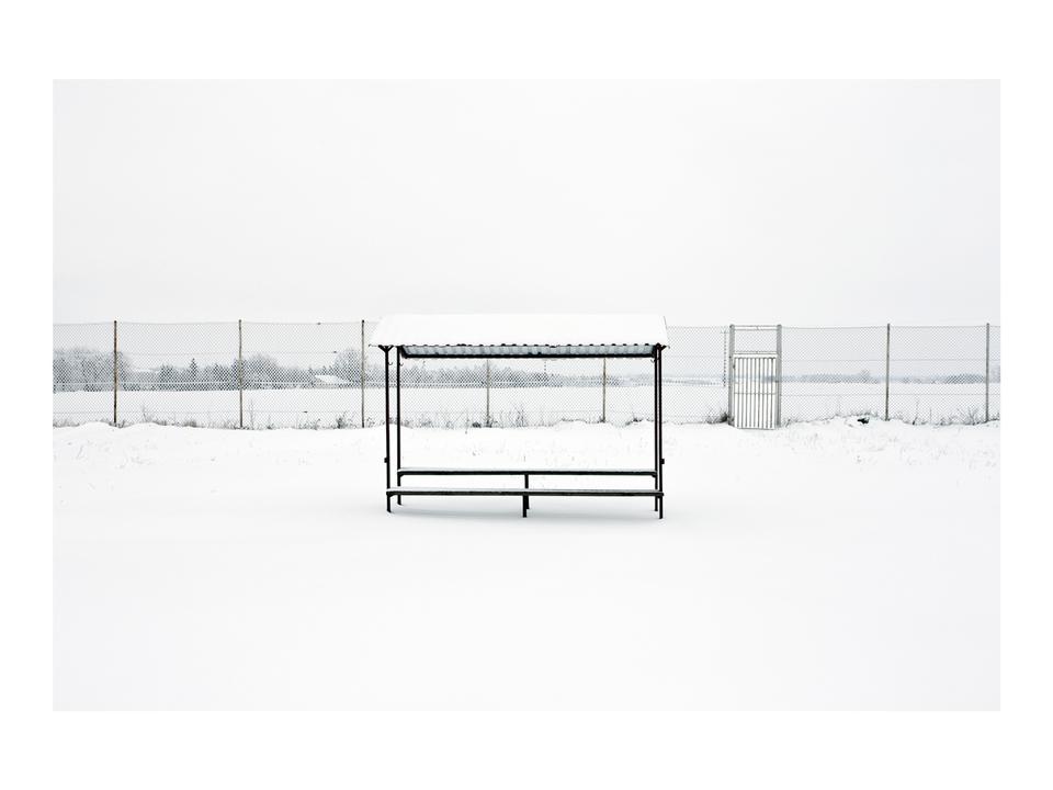 Fotografia autorstwa Wojciech Kapuścińskiego